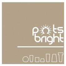 catalogo-pots-bright