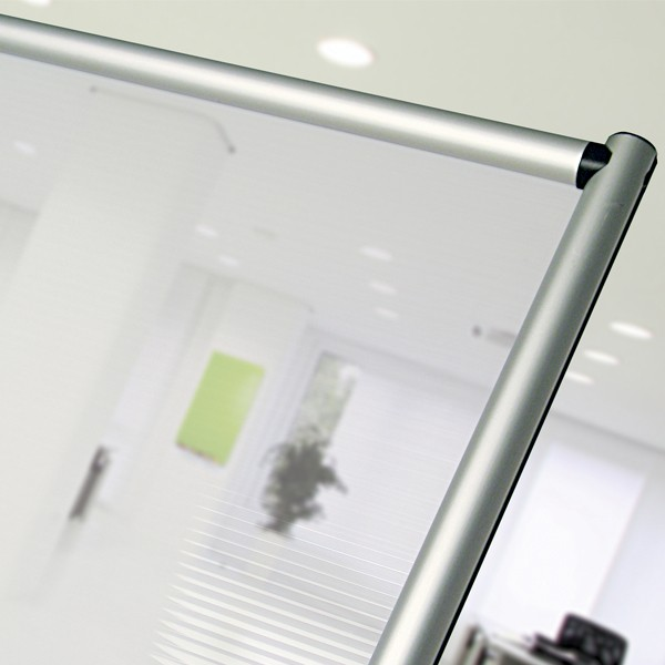 pannelli in policarbonato trasparente